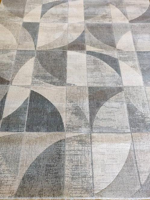 שטיח מודרני 04