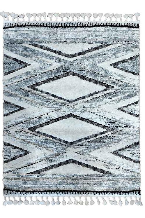 שטיח מרוקאי 88
