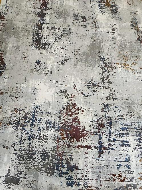 שטיח אבסטרקט 67