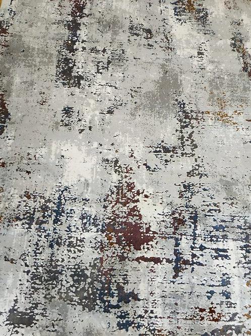 שטיח אבסטרקט 03