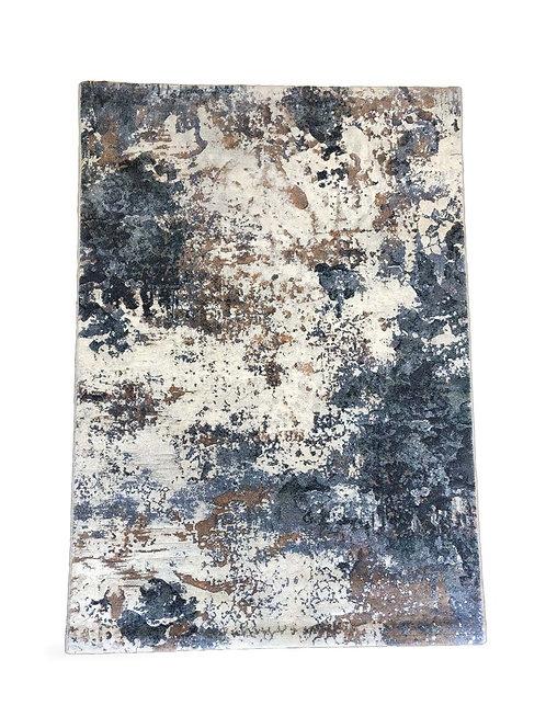 שטיח מודרני 83
