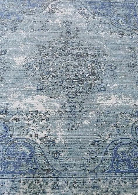 שטיח וינטג' 54
