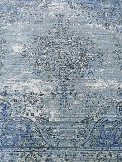 שטיח וינטג' 07