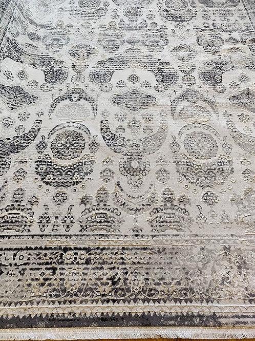 שטיח מודרני 26