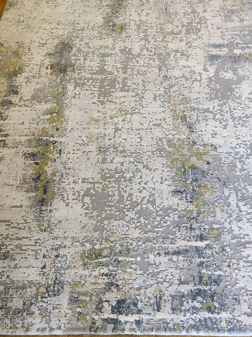 שטיח מודרני 13