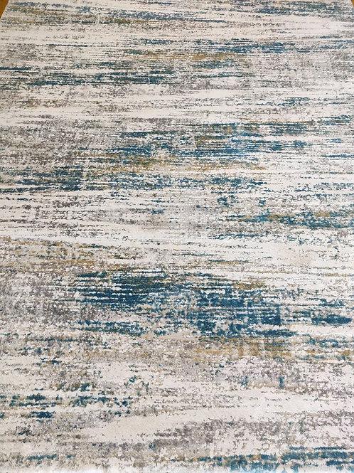 שטיח מודרני 18