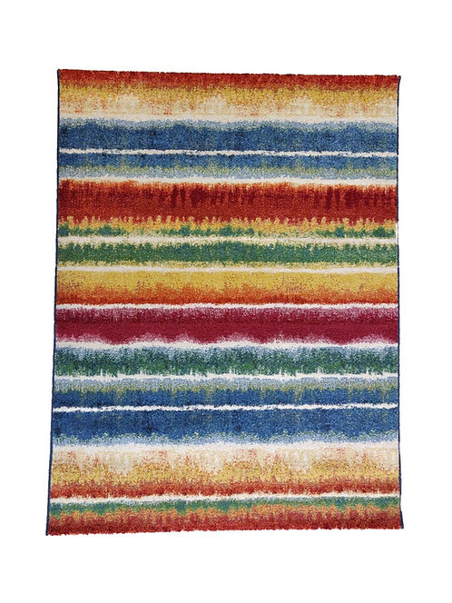 שטיח מודרני 79