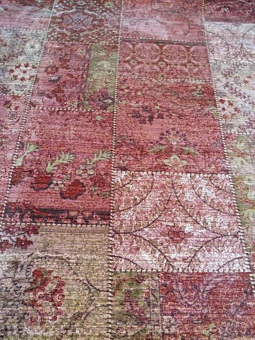 שטיח וינטג' 06