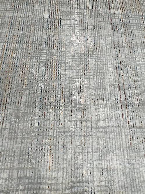 שטיח מודרני 66
