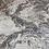 Thumbnail: שטיח אבסטרקט 21