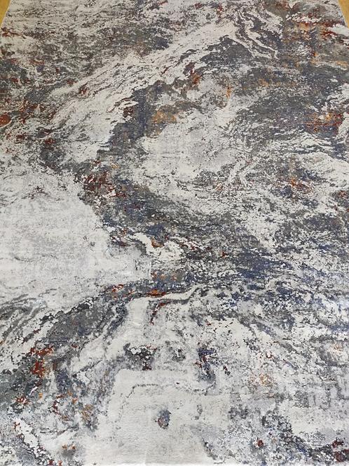 שטיח אבסטרקט 21