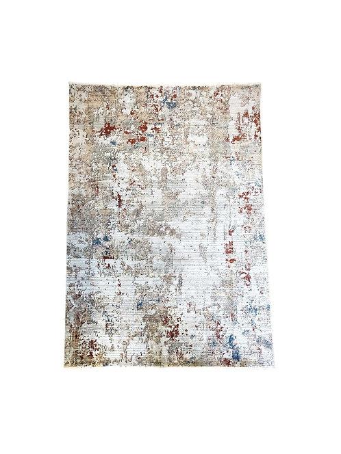 שטיח מודרני 78