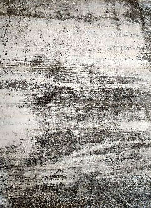 שטיח מודרני 23