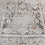 Thumbnail: שטיח אבסטרקט 55