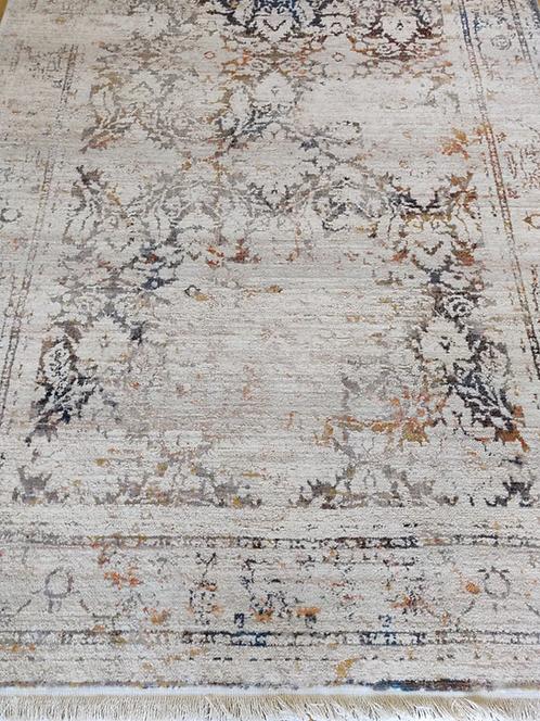 שטיח אבסטרקט 55