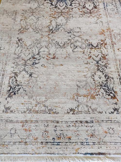 שטיח מודרני 59