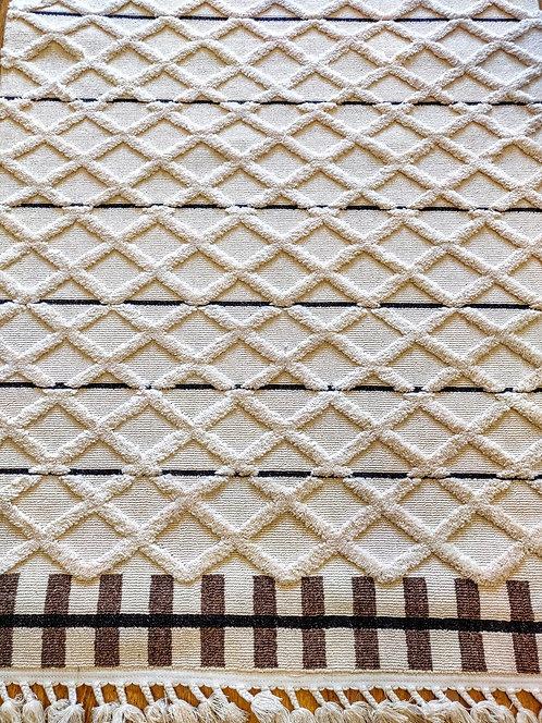 שטיח מרוקאי 11