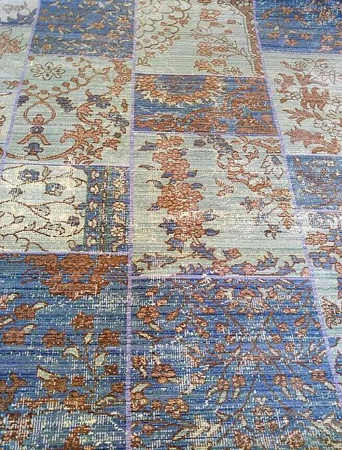 שטיח וינטג' 51