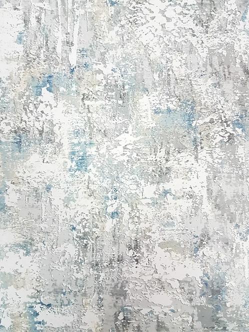 שטיח אבסטרקט 11
