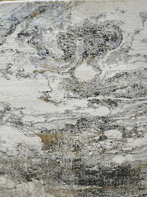 שטיח אבסטרקט 69