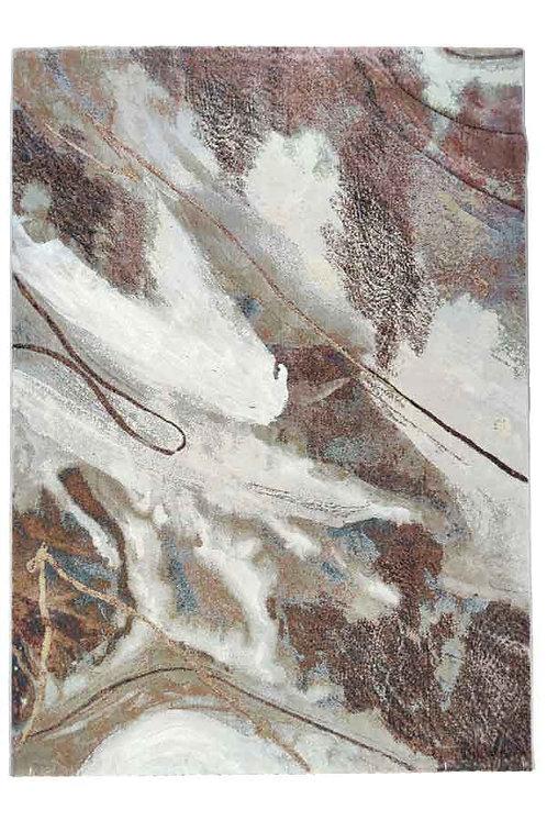 שטיח אבסטרקט 108