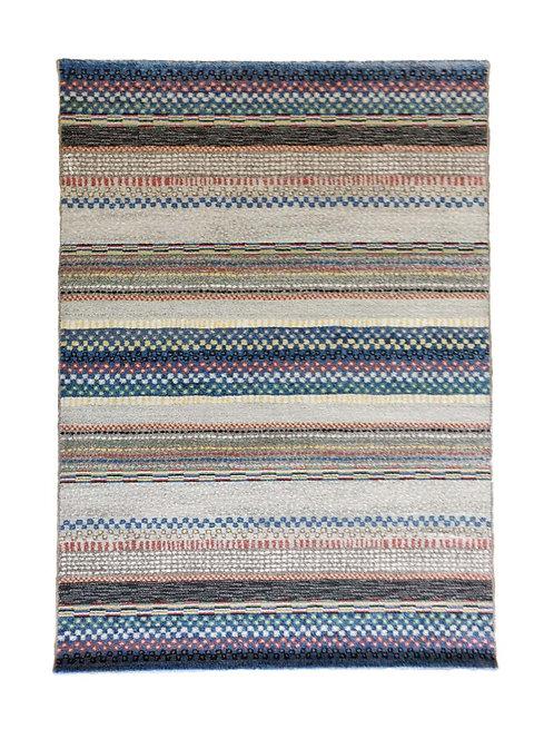 שטיח מודרני 80
