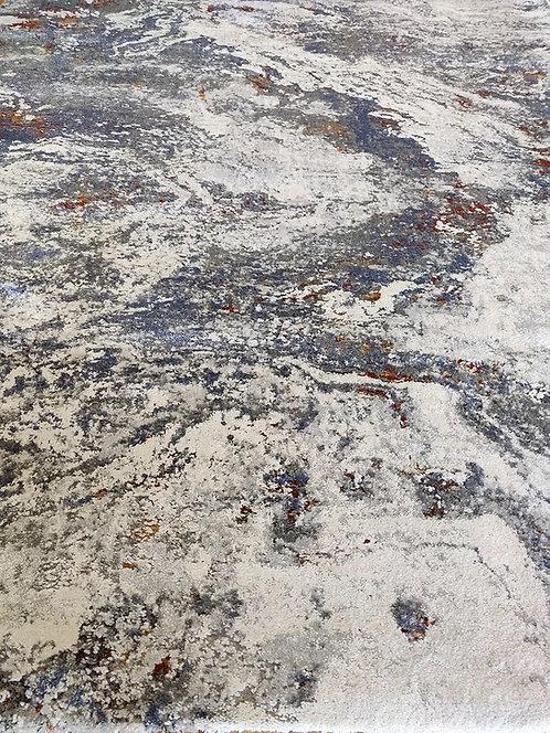 שטיח אבסטרקט 14