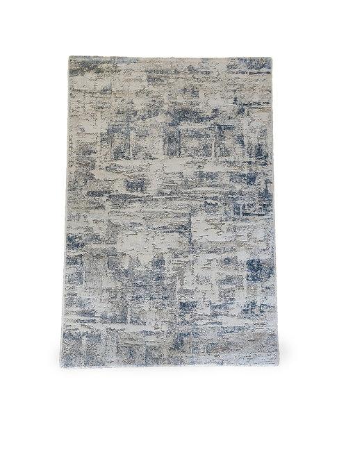 שטיח מודרני 70