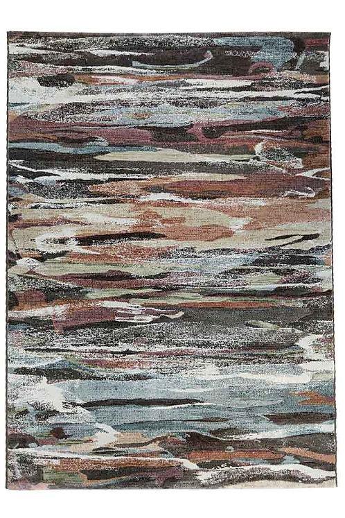 שטיח מודרני אבסטרקטי 118