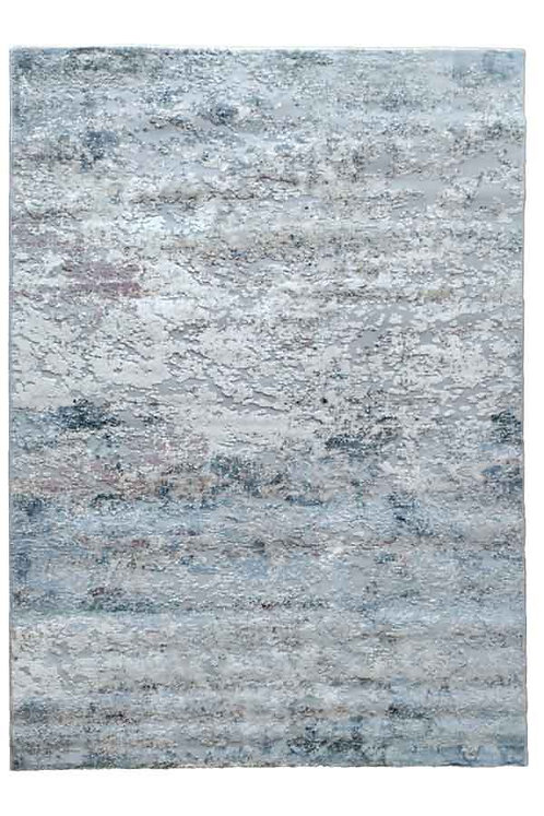 שטיח אבסטרקט 105