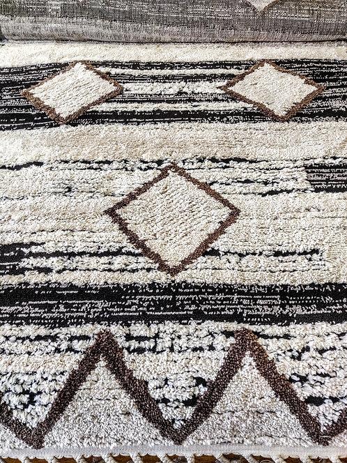 שטיח מרוקאי 03