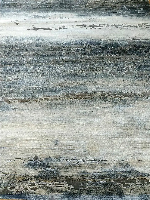 שטיח מודרני 21