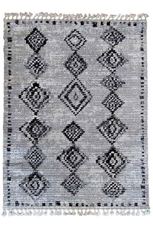 שטיח מרוקאי 87
