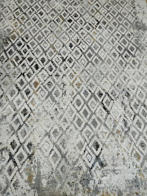 שטיח מודרני 63