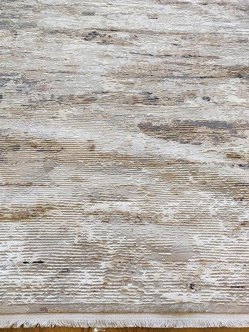 שטיח מודרני 28