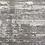 Thumbnail: שטיח מרוקאי 91