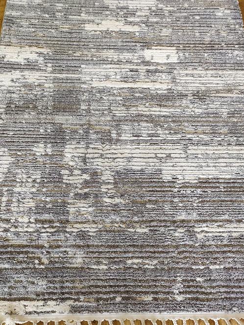 שטיח מרוקאי 91