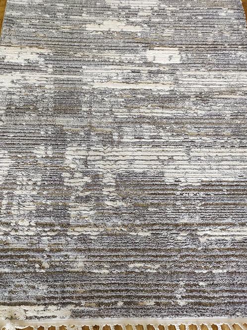 שטיח מרוקאי 09