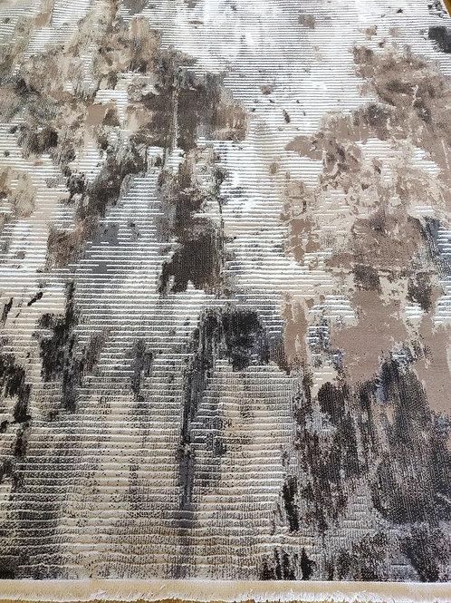 שטיח מודרני 27