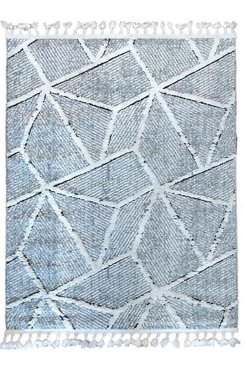 שטיח מרוקאי 89