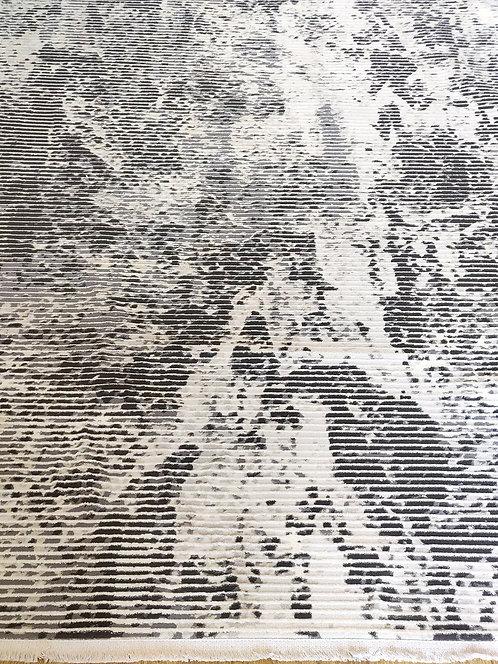 שטיח מודרני 30