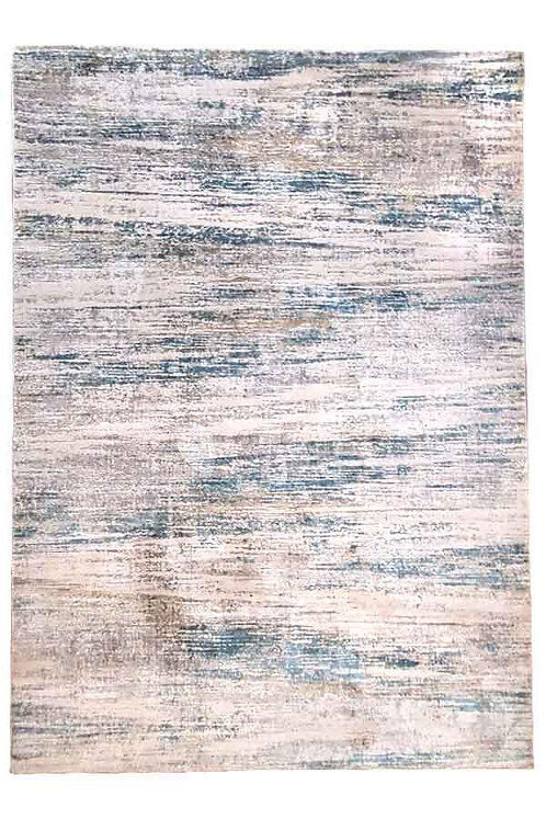 שטיח אבסטרקט 110