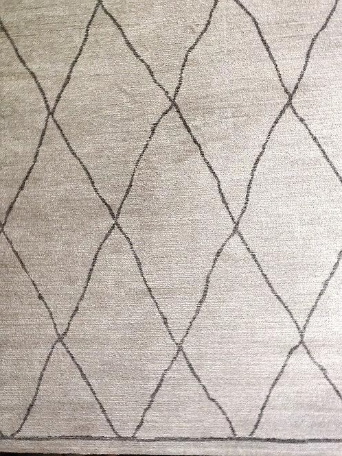 שטיח מודרני 55