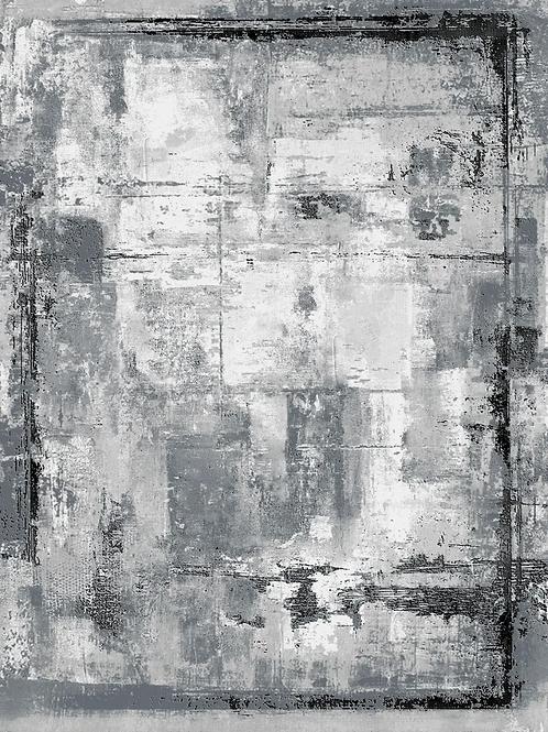שטיח מודרני 35