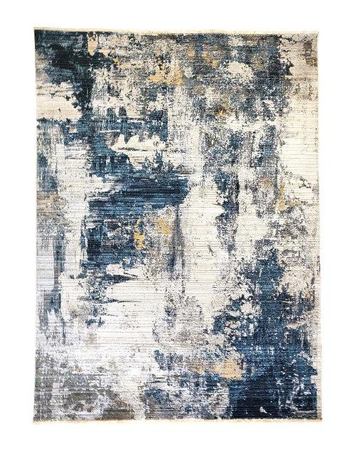 שטיח מודרני 77