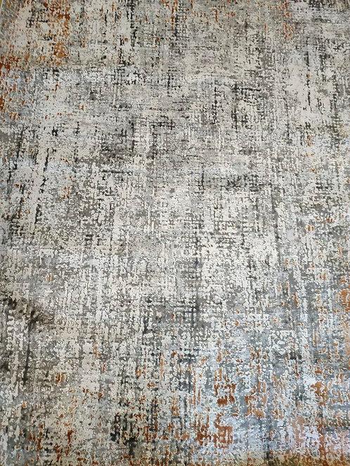 שטיח מודרני 22