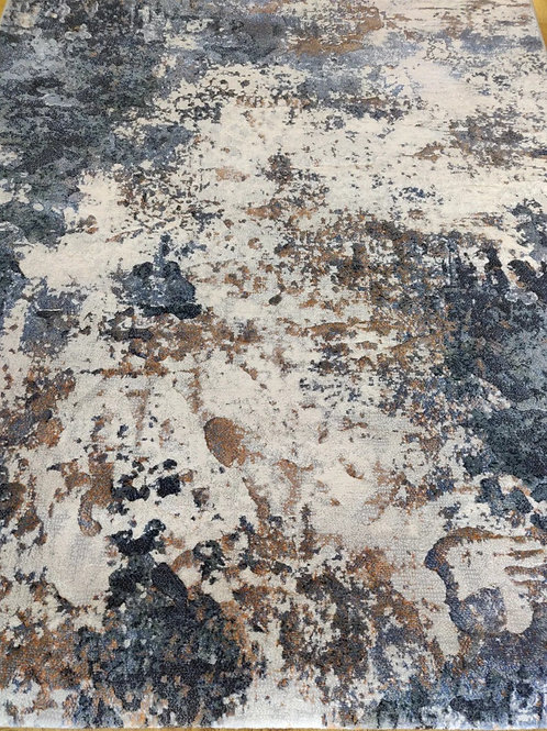 שטיח אבסטרקט 05