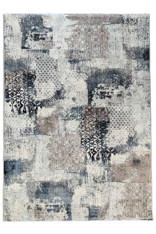 שטיח מודרני אבסטרקטי 114