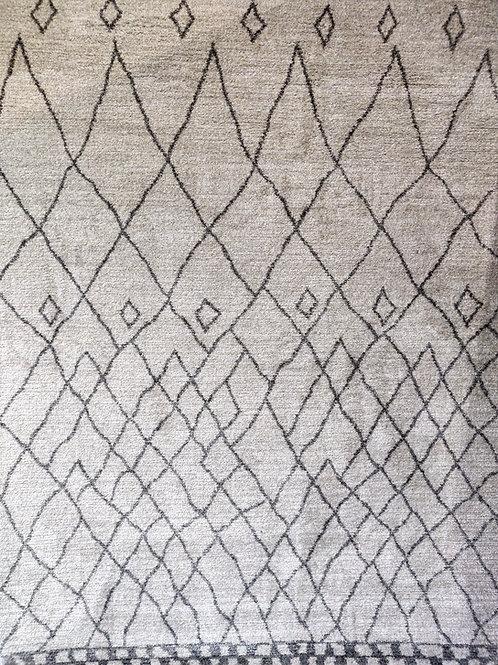 שטיח גאומטרי 03