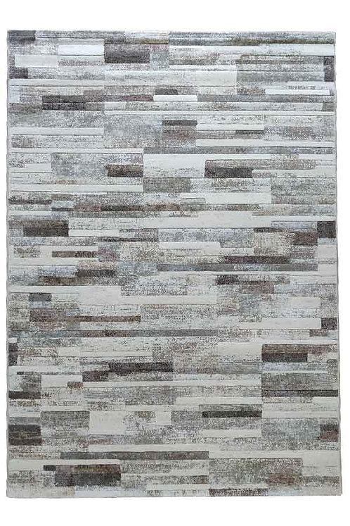שטיח מודרני 116